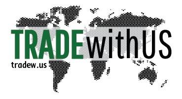 Venezuela – Trade With Us – venezuela.tradew.us